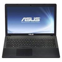Ноутбук ASUS X552EA-SX006D (90NB03RB-M00060)