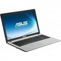 Ноутбук ASUS X552EP-SX079D (90NB03QC-M02660)