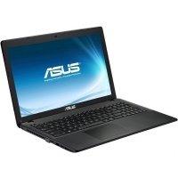 Ноутбук ASUS X552EP-SX087D (90NB03QB-M02650)