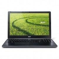 Ноутбук ACER Aspire ES1-111-C66H (NX.MRKEU.009)