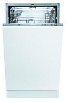Посудомоечная машина Gorenje GV 53223