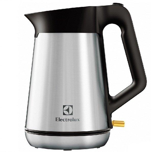 Купить Электрический чайник Electrolux EEWA5300