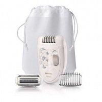Эпилятор Philips Satinelle HP6423/00