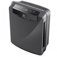 Очиститель воздуха Electrolux EAP450
