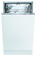 Посудомоечная машина Gorenje GV 53221
