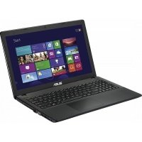Ноутбук ASUS X551MAV-SX305D (90NB0481-M09640)