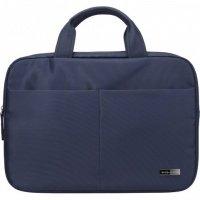 "Сумка ASUS Terra Mini Carry Bag 12"" Blue"