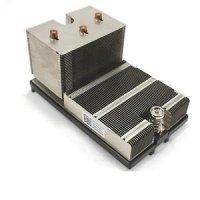 Радиатор охлаждения для сервера DELL R720/R720xd (374-R720)