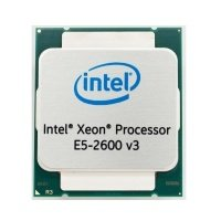 Процесор серверний DELL Intel Xeon E5-2630Lv3 1.8GHz (338-E5-2630Lv3)