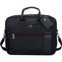 """<p>Сумка Asus Vector Carry Bag Black 16"""" Black</p>"""
