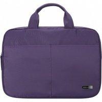 "Сумка Asus Terra Mini Carry Bag 12"" Purple"