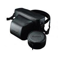 Чехол Fujifilm LC-X-Pro1 black (16240896)
