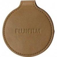 Чехол для бленды Fujifilm LH-Case X10 beige (4004272)