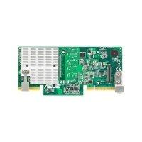 Контроллер Raid ASUS PIKE 2208 SAS/SATA 6Gb/s RAID 0,1,10, 5, 50, 6, 60 8-port PCIe Gen-2 Kit (90-C1SF70-00UAY0Y3)