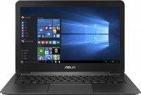Ноутбук ASUS ZenBook UX305FA-FC011H (90NB06X1-M00190)