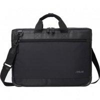 "Сумка Asus Helios II Carry Bag 15.6"" Black"