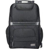 "Рюкзак Asus Midas Backpack 16"" Black"