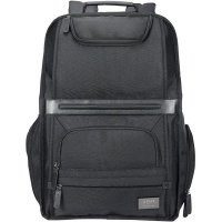"<p>Рюкзак Asus Midas Backpack 16"" Black</p>"