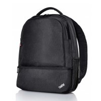 Рюкзак Lenovo ThinkPad Essential BackPack 15.6""