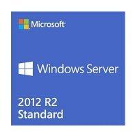 ПО IBM Windows Server 2012 R2 Standard ROK (2CPU/2 VMs) - MultiLang (00FF247)