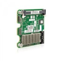 Контролер HP Smart Array P711M/1G FBWC Cntrlr (513778-B21)
