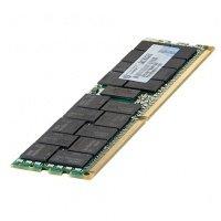 Пам'ять серверна HP 2GB 2Rx8 PC3-10600R-9 Kit (500656-B21)