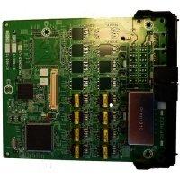 Плата расширения Panasonic KX-NS5172X для KX-NS500, 16-port Digital Extension Card
