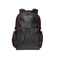 "<p>Рюкзак Asus ROG Nomad Backpack 17"" Black</p>"