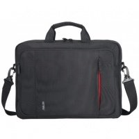 "<p>Сумка Asus Matte Carry Bag 16"" Black</p>"
