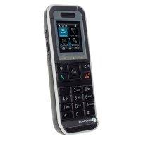 Телефон цифровой DECT Alcatel-Lucent 8232 DECT HANDSET