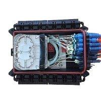 Муфта 3М BPEO-1.5 FDP ORGANISEUR 25S7+2S12+1D18 FQ100083705 (N501748A)