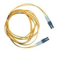 Оптический патчкорд 3M LC/UPC-LC/UPC,9/125,OS1,duplex,2m DE010018971 (ADVDV-BW0002)