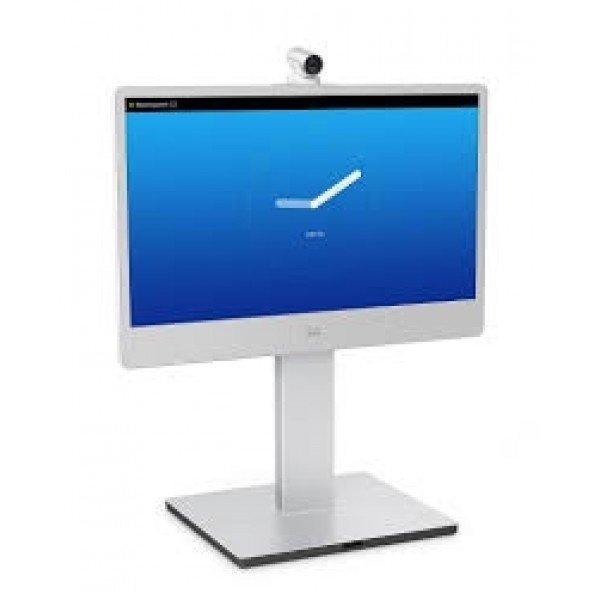 Відеотермінал Cisco TelePresence MX300 55 Gen 2, PHD 1080p 8x, Touch, Micфото
