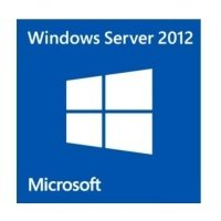 ПО HP Windows Server 2012 R2 Standard ROK Multilang (748921-421)