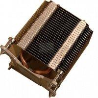 Радиатор охлаждения для сервера DELL T420 (387-T420)
