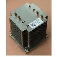 Радиатор охлаждения для сервера DELL T620 (387-T620)