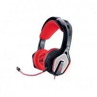 Игровая гарнитура GENIUS HS-G850 Gaming (31710057101)