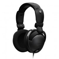 Игровая гарнитура Dell Alienware TactX Headset (624-BBBC)