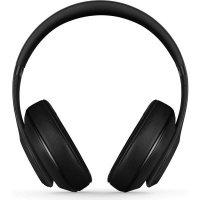 Наушники Beats New Studio Matte Black (848447010448)