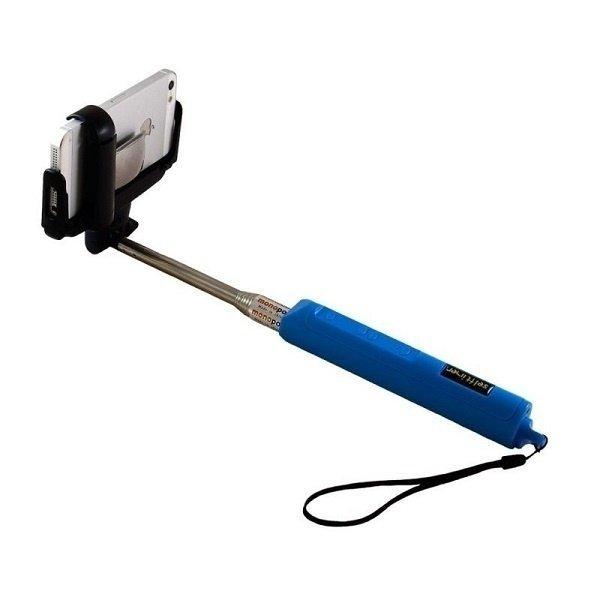 Монопод для смартфона EasyLink EL-860 фото 1