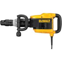 Отбойный молоток DeWalt D25899K_P