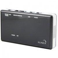Телефонный модуль Slinex XR-27 (XR-27)