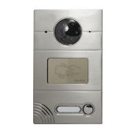 Вызывная видеопанель BAS-IP AV-01T v3 (AV-01T v3)