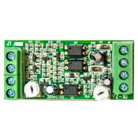Адаптер Slinex VZ-10 (VZ-10)