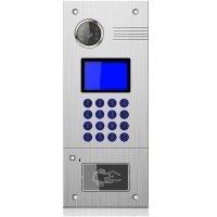 Вызывная видеопанель BAS-IP AA-05 v3 (AA-05 v3)