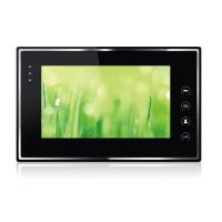 Видеодомофон BAS-IP AR-07 v3 (AR-07 v3)
