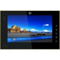 Видеодомофон BAS-IP AS-10 (AS-10)