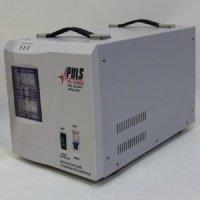Стабілізатори напруги Puls RS-10000