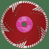 Алмазный диск KT Expert 180 (61558000)