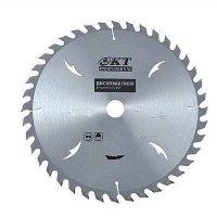 Пильный диск KT Professional 115, 40z (7632006)